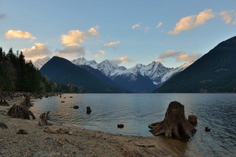 bigstock-Bc-Hydro-s-Jones-Lake-Reservoi-76845701-800x534.jpg